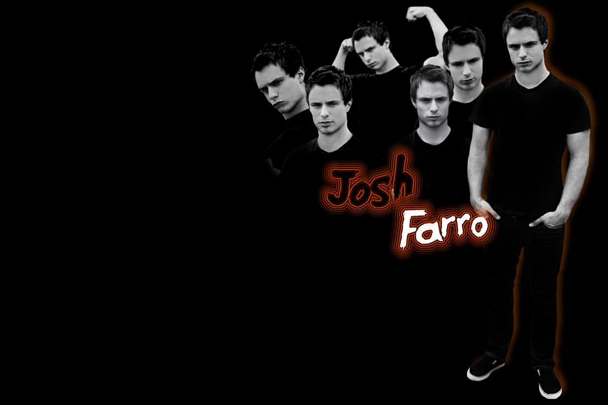 Josh Farro Josh Farro