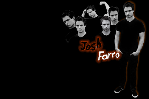 Josh Farro
