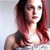 Emma College: Universidad para damas {Confirmacion•Elite} Kat-kathryn-prescott-18134548-100-100