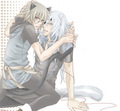 Konoe and Rai