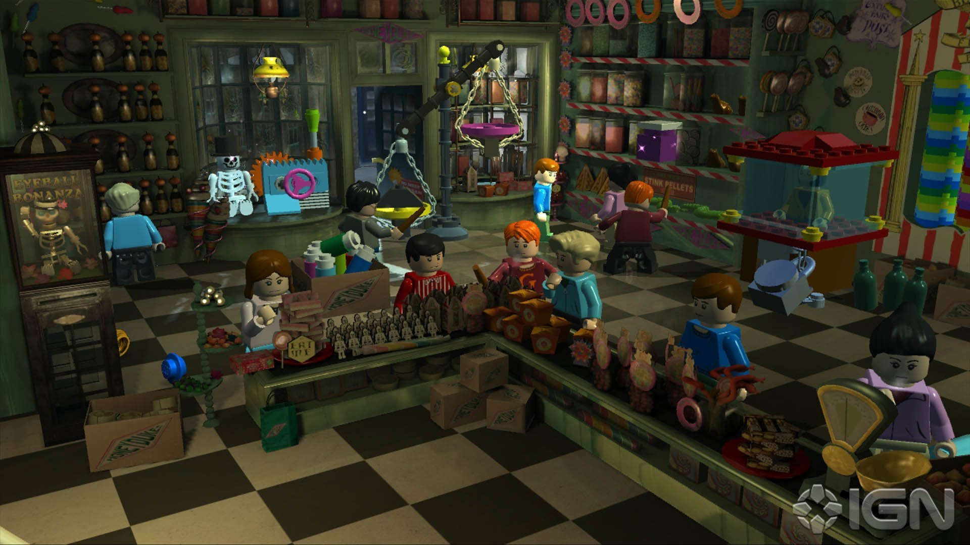 lego harry potter years 1 4 images lego harry potter years 1 4 hd wallpaper and background. Black Bedroom Furniture Sets. Home Design Ideas