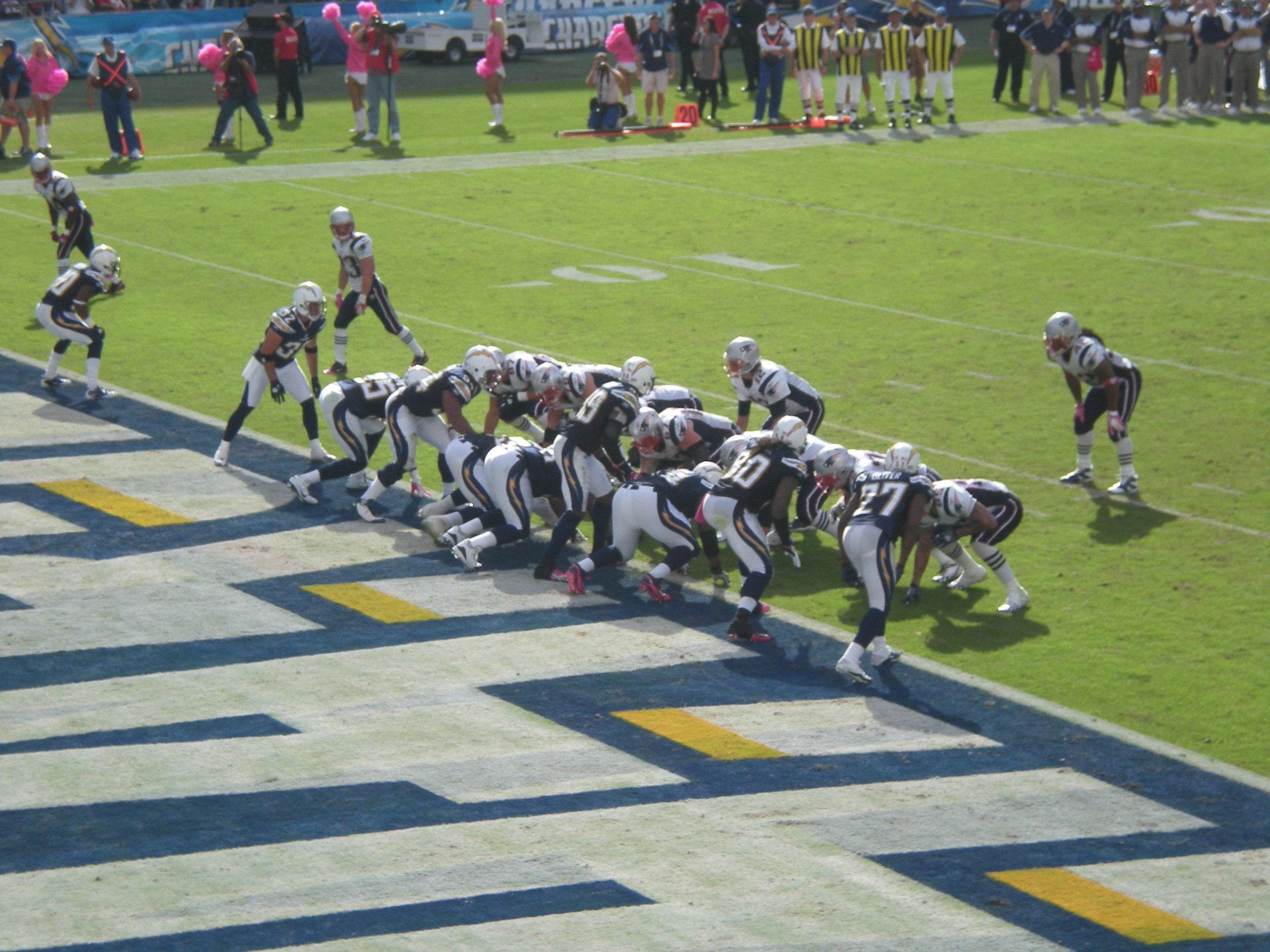 San Diego Chargers Images Lets Go D Hd Wallpaper And