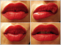 Lipss - lips photo