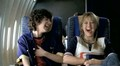 Lizzie and Gordo - lizzie-mcguire photo