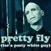 Lol Voldemort