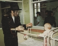 MICHAEL IS LOVE ♥ - michael-jackson photo
