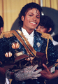 MIchael jackson is kop - michael-jackson photo