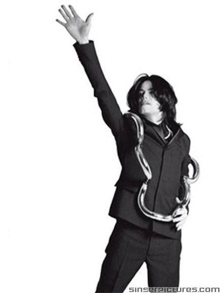 MJ! <3