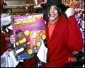 MJ! <3 - michael-jackson photo