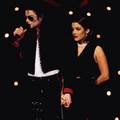 MJ andLisa!!^^ - michael-jackson photo