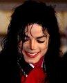 MJ♥ - michael-jackson photo
