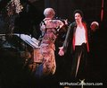 MJ♥♥ - michael-jackson photo