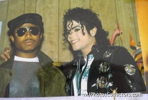MJ! paloma97ppb