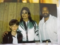 MJ! paloma97ppb - michael-jackson photo