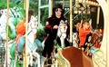 MJJ Lovely! - michael-jackson photo