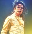 MJJ♥♥ - michael-jackson photo