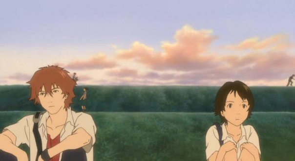 http://images4.fanpop.com/image/photos/18100000/Makoto-and-Chiaki-the-girl-who-leapt-through-time-movie-18174508-604-329.jpg