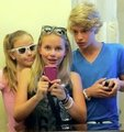 Me and Cody - itsrealcody photo
