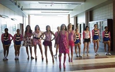 mean girls 2 full movie