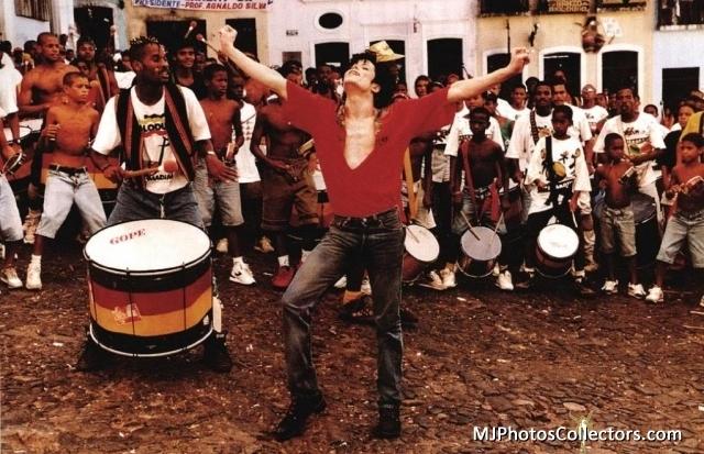 Michael <3 paloma97ppb