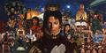 Michael Jackson =)<3 - michael-jackson photo
