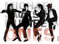 michael-jackson - Michael Jackson =)<3 wallpaper