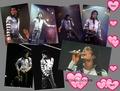 Michael Jackson SEXY - michael-jackson photo