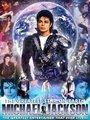 Michael Jackson /niks95 <3 - michael-jackson photo