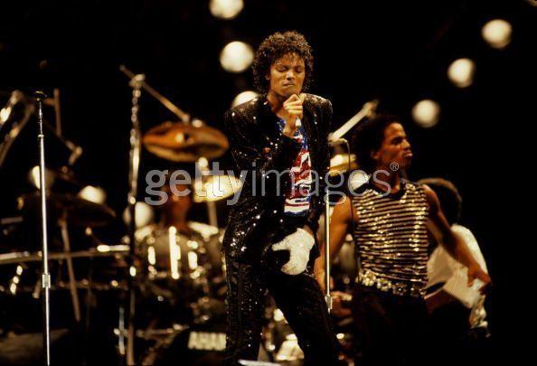"Michael ""hotie""jackson"
