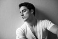 NYLON MAGAZINE Photoshoot - michael-trevino photo