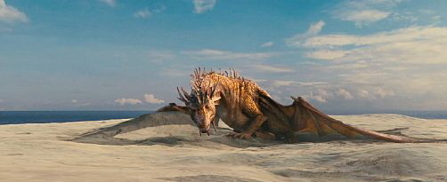 the voyage of the dawn treader images narnia 3 dragon eustace