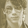 Nick Icons:)) - nick-jonas Icon