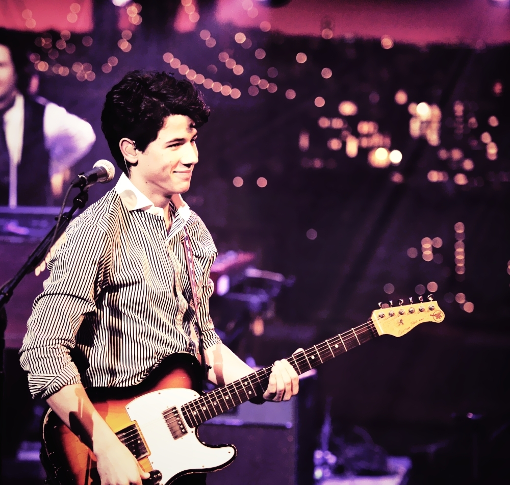 Nick:))