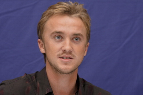 Nov13: 런던 press conference