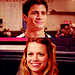 OTH s3 - one-tree-hill icon