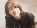 Onew-SHINee Calendar 2011 - shinee wallpaper