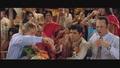 "Owen Wilson in ""Wedding Crashers"" - owen-wilson screencap"