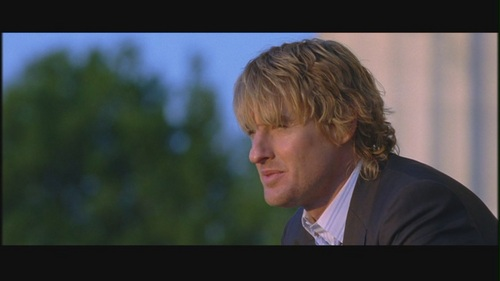 "owen wilson wallpaper entitled Owen Wilson in ""Wedding Crashers"""