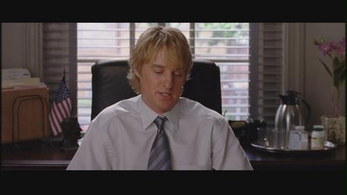 "owen wilson wallpaper titled Owen Wilson in ""Wedding Crashers"""