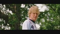"owen-wilson - Owen Wilson in ""Wedding Crashers"" screencap"