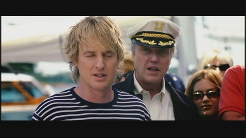 "Оуэн Уилсон Обои titled Owen Wilson in ""Wedding Crashers"""