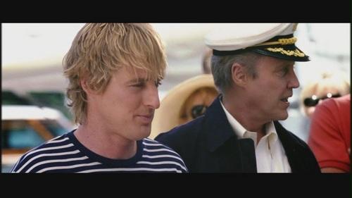 """Оуэн Уилсон Обои with a business suit called Owen Wilson in """"Wedding Crashers"""""""
