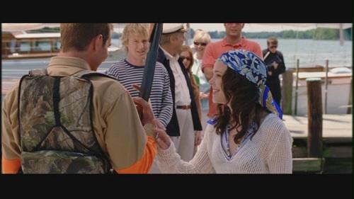 "Оуэн Уилсон Обои possibly with a улица, уличный and a sign entitled Owen Wilson in ""Wedding Crashers"""