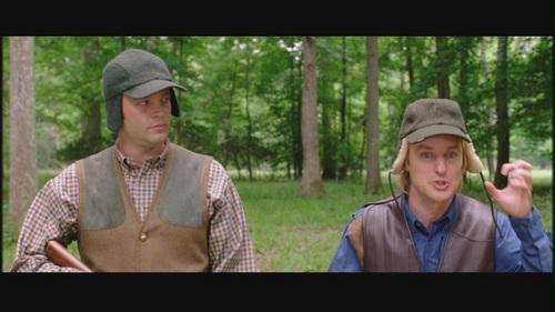"Оуэн Уилсон Обои entitled Owen Wilson in ""Wedding Crashers"""