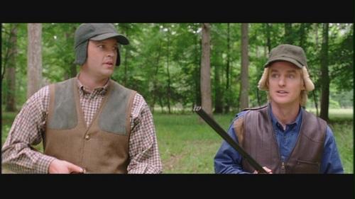 """Оуэн Уилсон Обои titled Owen Wilson in """"Wedding Crashers"""""""