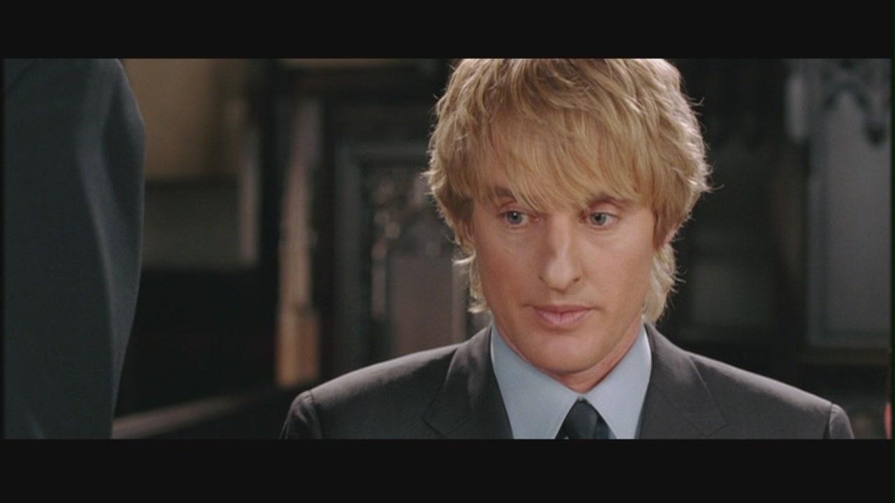 "Owen Wilson in ""Wedding Crashers"" - Owen Wilson Image ..."