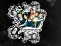 Paramore Wallpapers - paramore wallpaper