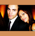 Paul & Torrey - paul-wesley-and-torrey-devitto fan art