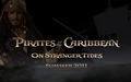 Pirates of the Caribbean On Stranger Tides  - pirates-of-the-caribbean-4 wallpaper