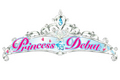 Princess Debut Princes and Princess - princess-debut photo